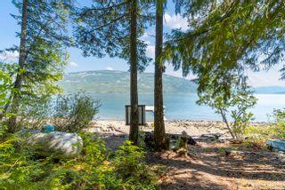 Photo 27: LOT C Tillis Landing in Sicamous: Shuswap Lake House for sale (SICAMOUS)  : MLS®# 10229530