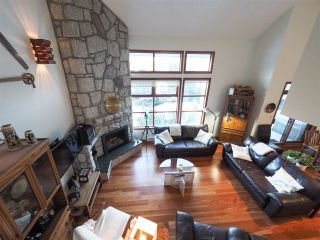"""Photo 7: 8 3502 FALCON Crescent in Whistler: Blueberry Hill Townhouse for sale in """"BLUEBERRY HILL"""" : MLS®# R2436346"""
