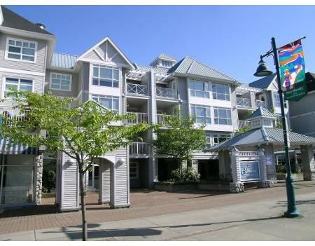 FEATURED LISTING: 417 3122 ST JOHNS ST Port Moody