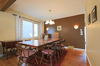 Photo 11: 468 West Chestermere Drive: Chestermere Detached for sale : MLS®# A1132356
