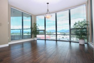 Photo 19: 901 33065 Mill Lake Road in Abbotsford: Central Abbotsford Condo for sale : MLS®# R2602893