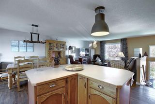Photo 9: 421 8 Street: Beiseker Detached for sale : MLS®# A1018338