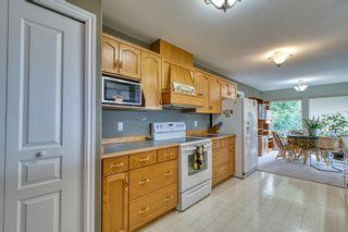 "Photo 19: 4960 ARBUTUS Road in Sechelt: Sechelt District House for sale in ""DAVIS RIDGE ESTATES"" (Sunshine Coast)  : MLS®# R2622482"