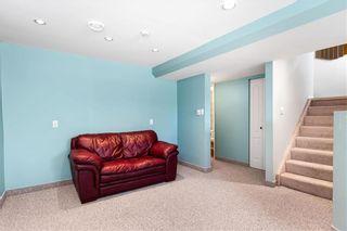 Photo 25: 156 Redonda Street in Winnipeg: Canterbury Park Residential for sale (3M)  : MLS®# 202113904
