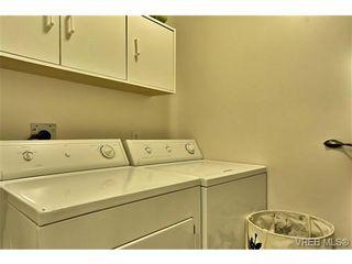 Photo 13: 207 898 Vernon Ave in VICTORIA: SE Swan Lake Condo for sale (Saanich East)  : MLS®# 732767