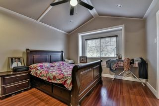 Photo 14: 7061 144A Street in Surrey: East Newton House for sale : MLS®# R2120787