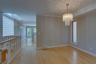 Photo 11: 1733 30 Avenue SW in Calgary: South Calgary Detached for sale : MLS®# A1122614