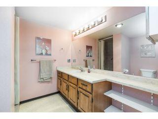 "Photo 19: 101 1424 MARTIN Street: White Rock Condo for sale in ""THE PATRICIAN"" (South Surrey White Rock)  : MLS®# R2457828"