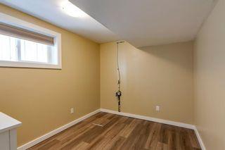 Photo 13: 618 12 Avenue NE in Calgary: Renfrew Detached for sale : MLS®# A1081491