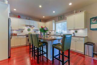 Photo 6: 5565 4 AVENUE in Delta: Pebble Hill House for sale (Tsawwassen)  : MLS®# R2047286