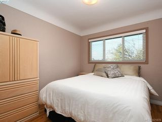 Photo 12: 4145 Birtles Ave in VICTORIA: SW Glanford House for sale (Saanich West)  : MLS®# 835004