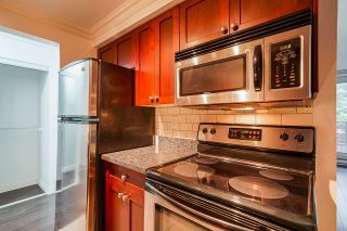 """Photo 11: 101 1550 BARCLAY Street in Vancouver: West End VW Condo for sale in """"THE BARCLAY"""" (Vancouver West)  : MLS®# R2570274"""