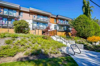 "Photo 17: 210 215 MOWAT Street in New Westminster: Uptown NW Condo for sale in ""Cedarhill Manor"" : MLS®# R2562265"