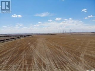 Photo 11: Assiniboia Farm Land in Lake Of The Rivers Rm No. 72: Agriculture for sale : MLS®# SK850362