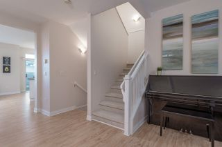 """Photo 6: 513 1485 PARKWAY Boulevard in Coquitlam: Westwood Plateau Townhouse for sale in """"SILVER OAK"""" : MLS®# R2545061"""