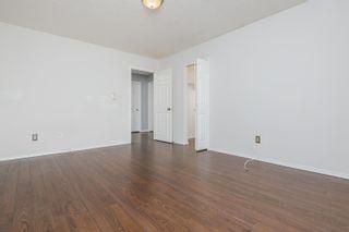Photo 24: 22 13403 CUMBERLAND Road in Edmonton: Zone 27 House Half Duplex for sale : MLS®# E4266223