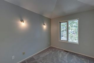 Photo 29: 1733 30 Avenue SW in Calgary: South Calgary Detached for sale : MLS®# A1122614
