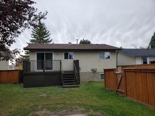 Photo 22: 7619 16 Street SE in Calgary: Ogden Detached for sale : MLS®# A1149186