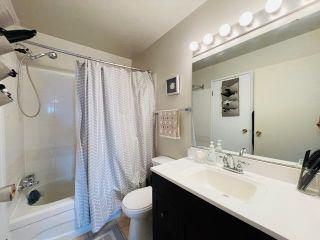 Photo 18: 308 600 KIRKNESS Road in Edmonton: Zone 35 Condo for sale : MLS®# E4265152
