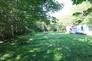 Photo 25: 49 Rockwell Drive in Mount Uniacke: 105-East Hants/Colchester West Residential for sale (Halifax-Dartmouth)  : MLS®# 202123074