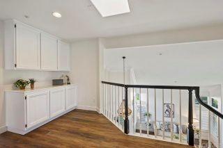 Photo 28: House for sale : 4 bedrooms : 568 Crest Drive in Encinitas