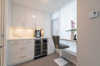 "Photo 14: 505 833 HOMER Street in Vancouver: Downtown VW Condo for sale in ""ATELIER"" (Vancouver West)  : MLS®# R2346552"