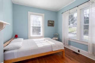 Photo 18: 135 Drews Hill Road in Petit Riviere: 405-Lunenburg County Residential for sale (South Shore)  : MLS®# 202121388
