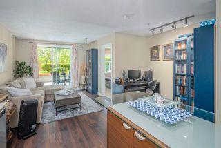 "Photo 12: 119 10707 139 Street in Surrey: Whalley Condo for sale in ""Aura II"" (North Surrey)  : MLS®# R2602215"