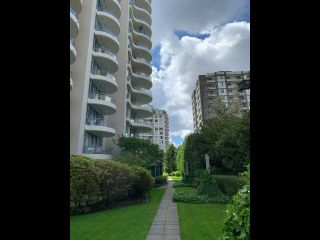 """Photo 28: 1802 739 PRINCESS Street in New Westminster: Uptown NW Condo for sale in """"Berkeley Place"""" : MLS®# R2591827"""