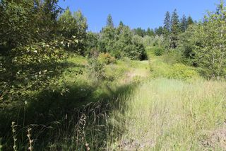 Photo 2: 26 2481 Squilax Anglemont Road: Lee Creek Land Only for sale (Shuswap)  : MLS®# 10116283