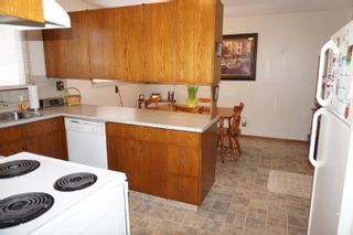 Photo 7: 18 Scalena Place in : Westwood Single Family Detached for sale