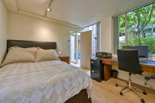 """Photo 32: 3281 POINT GREY Road in Vancouver: Kitsilano House for sale in """"ARTHUR ERIKSON"""" (Vancouver West)  : MLS®# R2580365"""