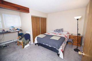 Photo 10: 6042 Tudor Glen: St. Albert Condo for sale : MLS®# E4247095