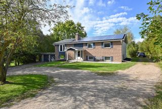 Photo 4: 7150 4th Concession Rd in New Tecumseth: Rural New Tecumseth Freehold for sale : MLS®# N5388663
