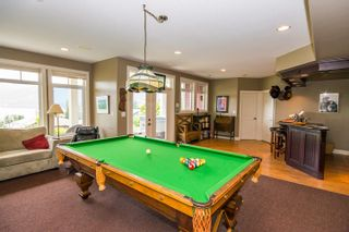 Photo 41: 31 2990 Northeast 20 Street in Salmon Arm: The Uplands House for sale (NE Salmon Arm)  : MLS®# 10102161