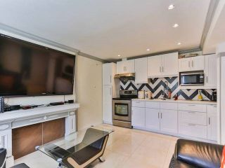 """Photo 10: 6311 AZURE Road in Richmond: Granville House for sale in """"BRIGHOUSE ESTATES"""" : MLS®# R2081770"""