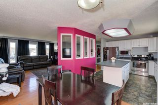 Photo 12: 311 Cedar Avenue in Dalmeny: Residential for sale : MLS®# SK851597