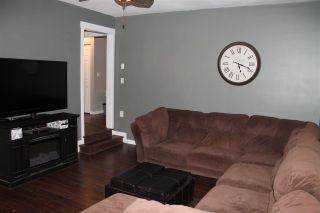 "Photo 17: 16482 84A Avenue in Surrey: Fleetwood Tynehead House for sale in ""Tynehead Terrace"" : MLS®# R2536916"