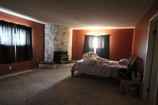 Photo 44: 57312 RGE RD 222: Rural Sturgeon County House for sale : MLS®# E4245586