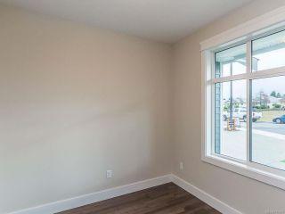 Photo 14: 893 Parkside Cres in PARKSVILLE: PQ Parksville House for sale (Parksville/Qualicum)  : MLS®# 717931