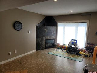 Photo 24: 124 Metanczuk Road in Aberdeen: Residential for sale (Aberdeen Rm No. 373)  : MLS®# SK862910