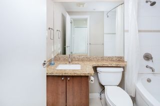 """Photo 16: 17 1863 WESBROOK Mall in Vancouver: University VW Townhouse for sale in """"ESSE"""" (Vancouver West)  : MLS®# R2341458"""