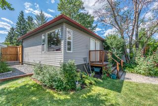 Photo 40: 2907 13 Avenue NW in Calgary: St Andrews Heights Detached for sale : MLS®# A1137811