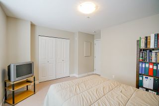 """Photo 27: 209 3888 NORFOLK Street in Burnaby: Central BN Townhouse for sale in """"PARKSIDE GREENE"""" (Burnaby North)  : MLS®# R2561970"""
