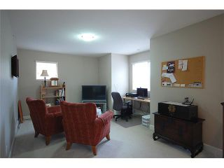 """Photo 7: 24615 KIMOLA Drive in Maple Ridge: Albion House for sale in """"HIGHLAND FOREST"""" : MLS®# V989409"""