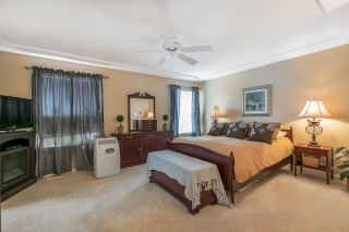 """Photo 11: 15003 SEMIAHMOO Place in Surrey: Sunnyside Park Surrey House for sale in """"SEMIAHMOO WYND"""" (South Surrey White Rock)  : MLS®# R2288151"""