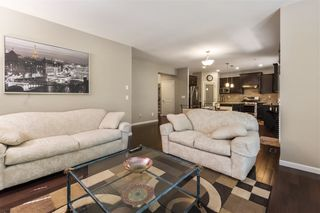 """Photo 9: 6938 208B Street in Langley: Willoughby Heights House for sale in """"MILNER HEIGHTS"""" : MLS®# R2572870"""