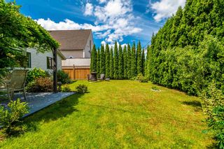 Photo 36: 6862 LOUGHEED Highway: Agassiz House for sale : MLS®# R2592411