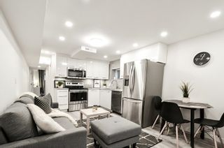 Photo 27: 5002 MANOR Street in Vancouver: Collingwood VE House for sale (Vancouver East)  : MLS®# R2625089