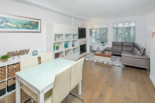 """Photo 3: 23 2845 156 Street in Surrey: Grandview Surrey Townhouse for sale in """"THE HEIGHTS by Lakewood"""" (South Surrey White Rock)  : MLS®# R2257204"""
